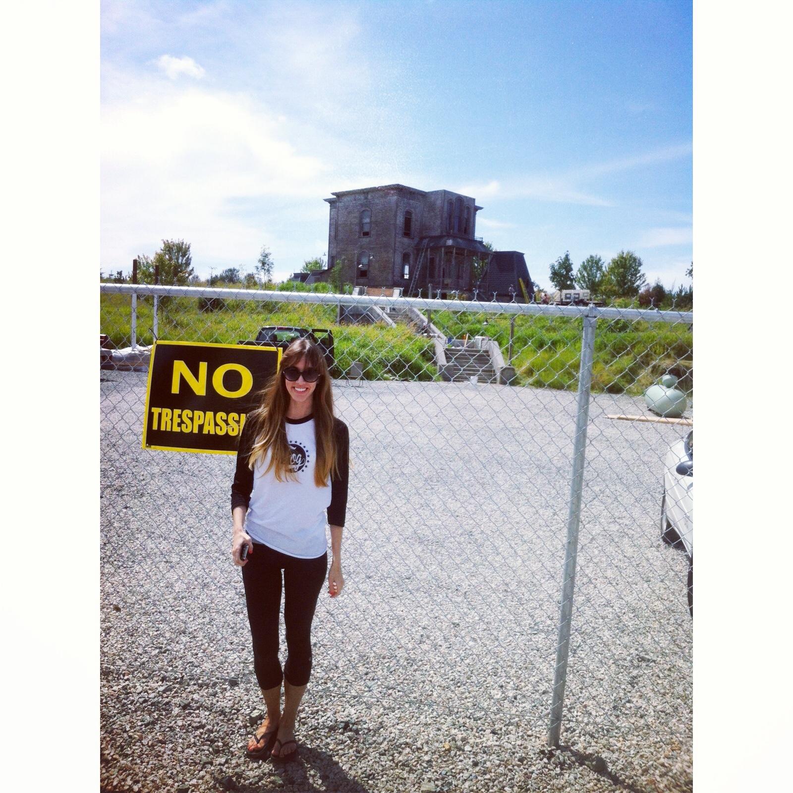 Aldergrove (BC) Canada  city photo : Vancity | Rose & Lea