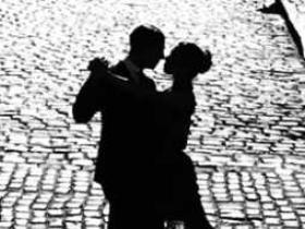 bth_dancing_couple_zps086ef067